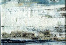 Galerie Kras/ Wien – accrochage de décembre