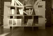 Bibliothèque de Leporello